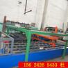 滄州建筑模板設備廠家價格