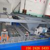 河北滄州建筑模板設備廠家生產