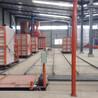 天水市水泥預制立模輕質隔墻板設備大量出售