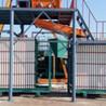 廠家供應水泥復合立模輕質隔墻板設備工藝