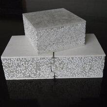 中山水泥陶粒轻质隔墙板设备行业发展图片