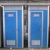南通流动厕所租赁,移动卫生间租赁,出租大小厕所