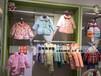中国童装批发加盟市场,格蕾斯猪跑跑品牌折扣欢迎考察童装开店