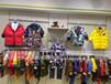 超级火的童装开店项目,青海省猪跑跑童装名品店,诚邀加入