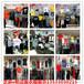 芝麻e柜,服装店的又一改革模式,大平台发货