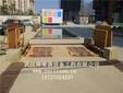 港口堆场洗车设备保护蓝天专业防尘治尘
