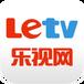欢迎访问~西宁乐视电视机售后服务网点官方网站受理中心