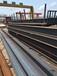 深圳市國標H型鋼、深圳槽鋼價格、深圳工字鋼供應商