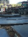 深圳市钢材市场批发各种国标板材Q235B热轧钢板花纹板、工地铺路钢板_深圳市钢材价格