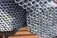 深圳市恒信钢材供应商大量DN80镀锌管,4分焊管现货低销