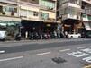 香港九龙旺角高租金回报商铺出售