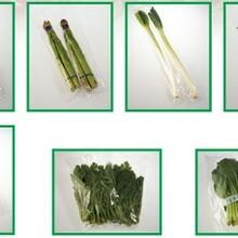 蔬菜包装机,蔬菜类青菜包装机,多叶菜空心菜包装机