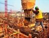 出國勞務歐洲發達國家德國招建筑木工,瓦工,鋼筋工年薪四十萬
