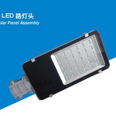 太阳能led路灯头,免维护胶体蓄电池,光伏发电蓄电池,太阳能路灯蓄电池维修