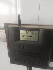 光伏控制器,太阳能控制器,光伏发电控制器,太阳能路灯控制器