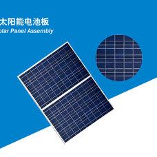 独立式太阳能发电机组,离网太阳能发电机组,分体式太阳能发电机组,民用太阳能发电机组