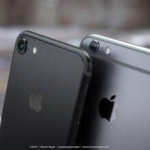西安苹果手机分期付款购买灞桥区苹果7分期购机