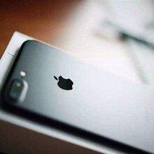 西安苹果7分期付款就选炫彩数码-国行苹果7分期地址在哪里