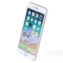 西安苹果8手机分期付款苹果8官方价格介绍