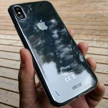 西安苹果8购机分期详细地址-西安苹果8购机分期付款