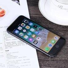 西安苹果8分期购机碑林区苹果8分期0首付购买