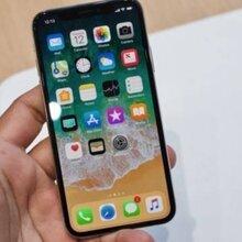 西安分期付款买手机地址苹果8分期全款均可以购买