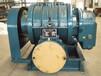 公司卖洗煤厂专用三叶罗茨鼓风机