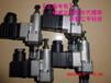 德国哈威压力继电器DG365哈威压力继电器成都亿宇现货