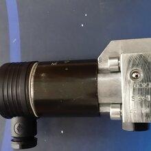 哈威截止阀VP1R-G24德国HAWE哈威截止式换向阀现货特价图片