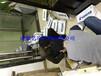 SUNFAB高压油泵SAP-056R-N-DL4-L35-SOS-000库存现货