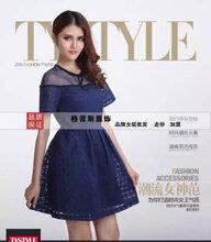 深圳有哪些好的服装品牌