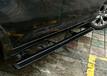 凯迪拉克SRX电动踏板(B款),凯迪拉克SRX伸缩踏板