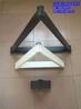 供应广西三角铝格栅价格便宜的三角铝格栅三角形铝格栅厂家电话