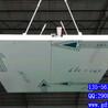 供应内蒙古铝瓦楞板瓦楞铝板规格勾搭式铝瓦楞板价格