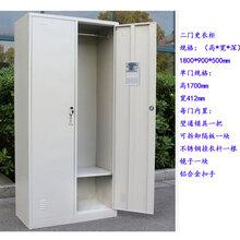 钢制6门更衣柜铁皮柜12门员工储物柜24门碗柜鞋柜衣柜带锁存包柜图片