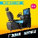 县城投资三四万能做什么汽车模拟驾驶训练机怎么代理