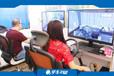 学车之星汽车驾驶模拟器真的可以学会开车吗