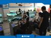 适合90后的创业项目学车之星汽车驾驶模拟器前景好