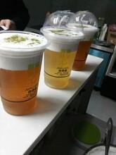 深圳奶茶加盟-奶茶店加盟-奶茶店加盟-奶茶店加盟