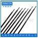 供应D317铬钼钨钒合金堆焊耐磨电焊条