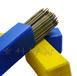 A102不銹鋼焊條E308-16不銹鋼焊條