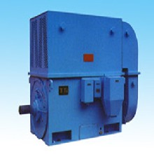 YKK4001-6高压电机带测温元件泰富西玛电机