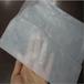 供应22-40克平板半透明纸/饶山牌半透明纸批发