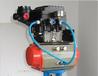供应调节型气动执行器/气动头/气动装置,江苏扬州苏阀制造