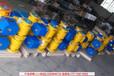 DQF-100,DQF-125,DQF-150,DQF-200,电动水泥球阀