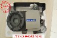 江苏厂家供应IP8181-03d定位器,智能型电气阀门定位器,扬州苏阀