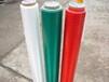上海3M超强级反光膜进口3M二级反光膜会顺正品