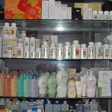 长沙安利雅姿产品哪里有卖候照小学怎么买到安利的产品