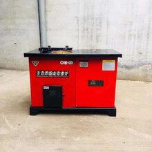 各种型号颗粒炉厂家供应自动控温颗粒取暖炉图片