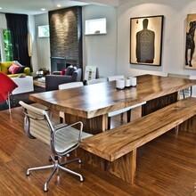 木塑模板设备建筑模板设备_仿大理石板设备_PVC快装墙板设备